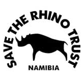 ​Save the Rhino Trust Namibia